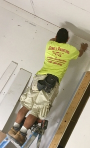 Drywall-Repair-Michigan
