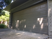 Garage-Door-Painting-MI