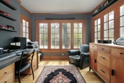 Interior Painting Michigan