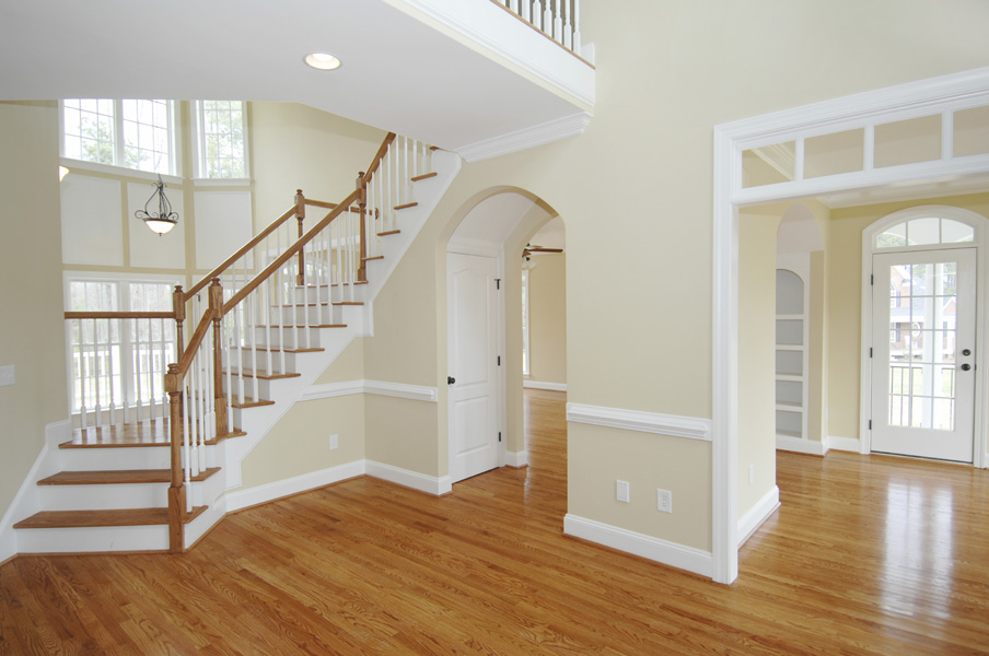 services geno s painting painting contractor michigan