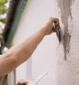 stucco_repair