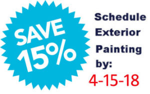 exterior-painting-special